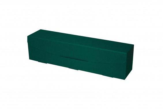 Emballage de carton ondulé