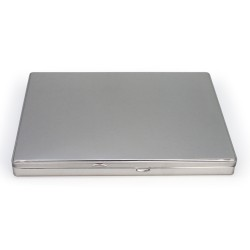 Boîte métal A4