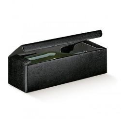 Boîte pour une bouteille