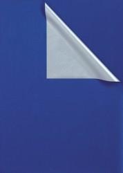 Papier d'emballage 2 couleurs